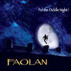 Fol the Diddle Night !