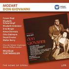Mozart: Don Giovanni (1954)