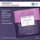 Donizetti: lelixir damour