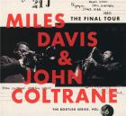 The final tour : the bootleg series - Volume 6