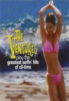 Play the greatest surfin' hits of all-time