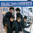 Very best of the Beau Brummels