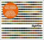 Sighfire