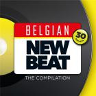 Belgian new beat - the compilation (Coffret 4 CD)