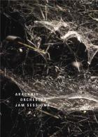 Arachnid orchestra - jam sessions