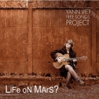 Life On Mars ?