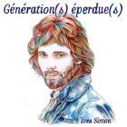 Génération(s) éperdue(s)   Simon, Yves (1944-....). Musicien