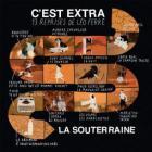 C'est extra : 13 reprises de Léo Ferré | Léo Ferré (1916-1993). Antécédent bibliographique