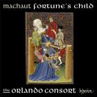 Machaut : fortune's child