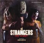 The strangers : prey at night (bof)