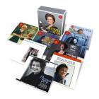 Michala Petri - The complete RCA album collection