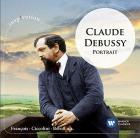 Claude Debussy: portrait