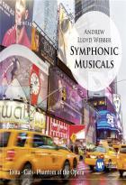 Webber: symphonic musicals