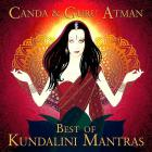 Best of kundalini mantras