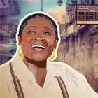So calypso ! | Calypso Rose (1940-....). Interprète