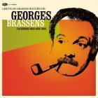 J'ai rendez-vous avec vous | Brassens, Georges (1921-1981)