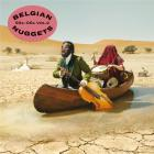 Belgian nuggets 1990s 2000s vol 2