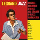 Legrand jazz 1958
