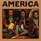 America | America