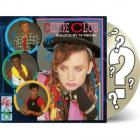 Colour by Numbers | Culture Club