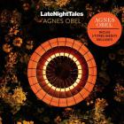 Late night tales | Obel, Agnes (1980-....). Interprète