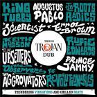 This is Trojan dub