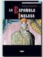 Espanola inglesa (la) livre+cd
