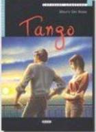 Tango livre+cd