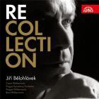 Jirí Belohlávek recollection