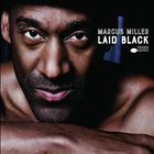 Laid black |