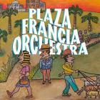 Plaza Francia Orchestra |