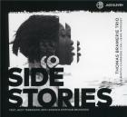 Side stories |
