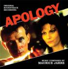 Apology : bande originale du téléfilm |