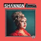 Shannon In Nashville