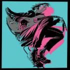 The now now | Gorillaz. Musicien