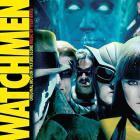 Watchmen - original motion pic
