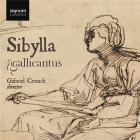 Sibylla / Gallicantus