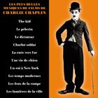 Les plus belles musiques de films de Charlie Chaplin