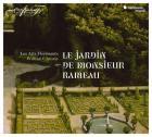 Le jardin de Rameau
