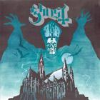 Opus Eponymous | Ghost