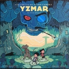 Les Contes du Piano-caméra, épisode 3 - Yzmar