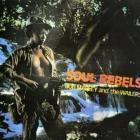 Soul rebels / Bob Marley | Marley, Bob