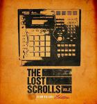 The lost scrolls 2