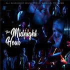 Presents : the midnight hour