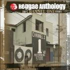 Reggae anthology : The Channel One story