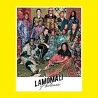 Lamomali Airlines : live |