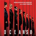 Ocean's 8 | Daniel Pemberton (1978-....). Interprète