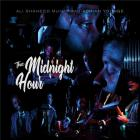 Presents : the midnight hour |