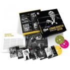 Leonard Bernstein edition - The vocal works