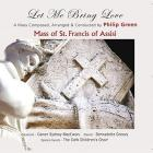 Mass of St. Francis of Assisi